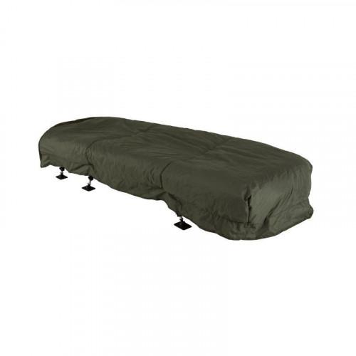 Defender Fleece Sleeping Bag Cover