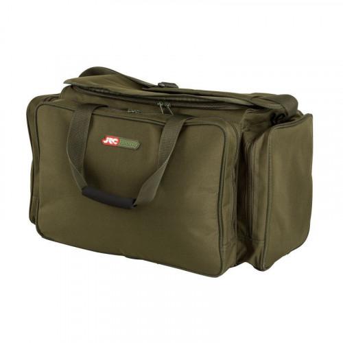 Defender Carryall L