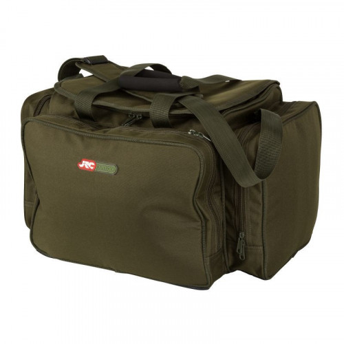 Defender Carryall Compact