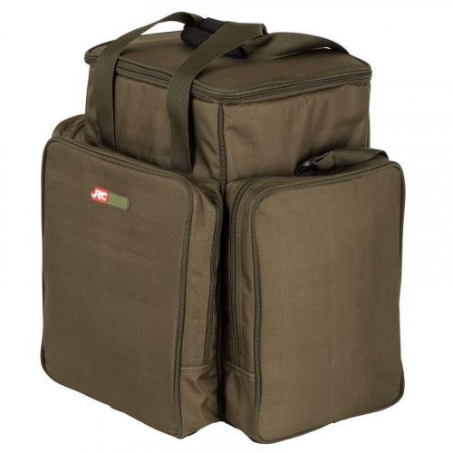 DEFENDER Bait Bucket & Tackle Bag