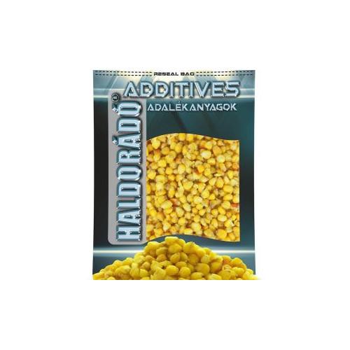 Varená kukurica med 1kg
