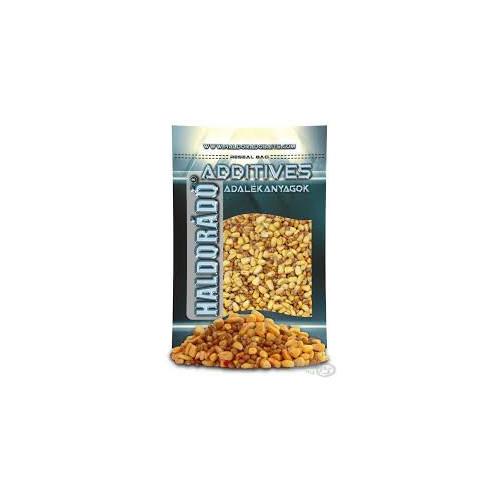 Kukurica-pšenica kyselina mliečna 800g