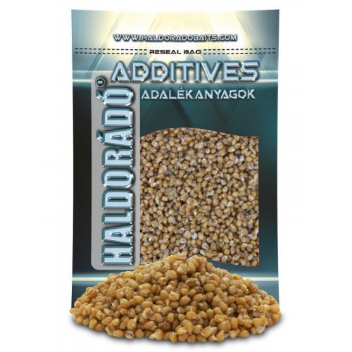 Varená pšenica 1kg