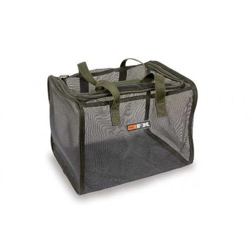 FX Boilie Dry Bag 12kg