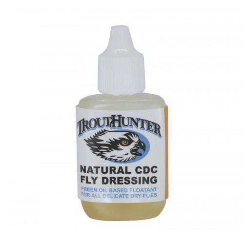 CDC Fly Dressing