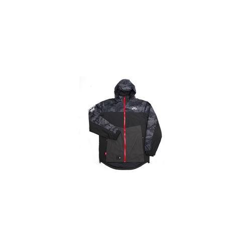 Rage RS 20K Ripstop Jacket L