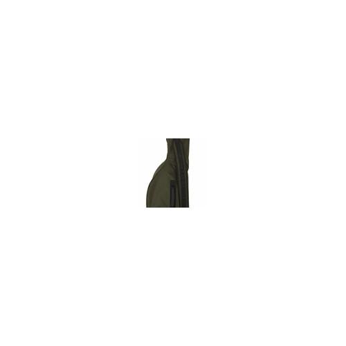 R Series 12ft 2 Rod Sleeve
