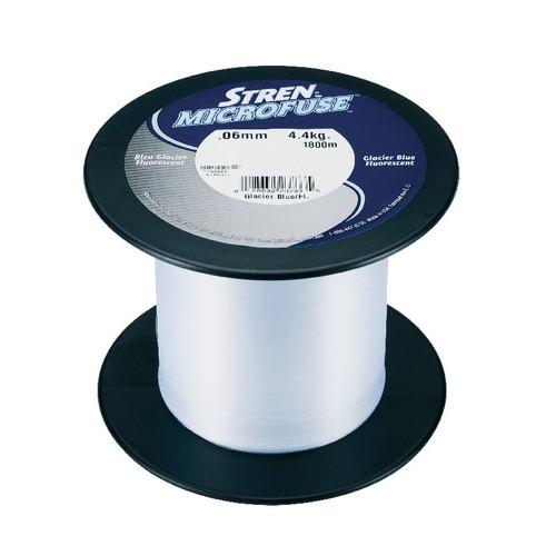 Microfuse 0,25 /1800M