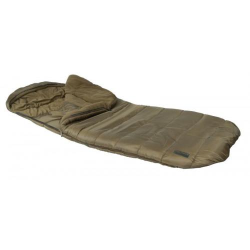 Eos 1 Sleeping Bag