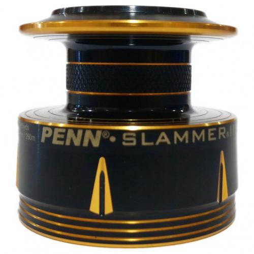 Náhradná cievka Slammer III 3500