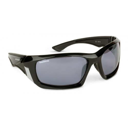 Shimano Sunglasses Speedmaster  SUNSP02