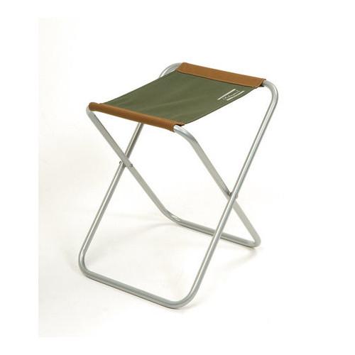 Stolička X