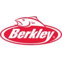 Berkley šnúry