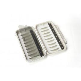 Magnetické vode odolné krabičky