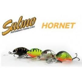 Hornet Floating
