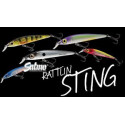 Rattlin´ Sting Floating